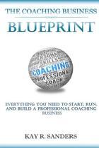The Coaching Business Blueprint