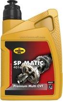 Kroon-Oil SP Matic 4016 1L