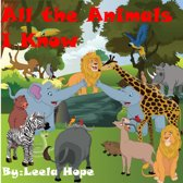 All the Animals I Know