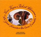 Love Fugue (Robert Schumann)