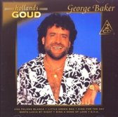 George Baker-Hollands Goud