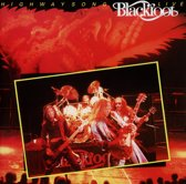 Blackfoot - Highway Song..