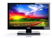 Xoro HTL 1546 - HD Ready TV