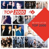 De hits uit de Top 2000 (Coloured Vinyl)