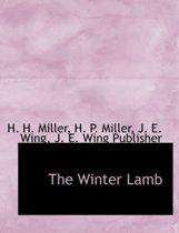 The Winter Lamb