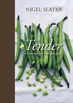 Tender Volume I
