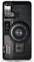 Casetastic Softcover Huawei P10 Lite - Camera 2