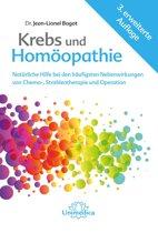 Krebs und Homöopathie