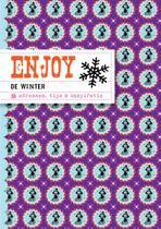 Enjoy - Enjoy de winter