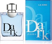 La Rive Dark Zone Eau de Toilette Spray 90 ml