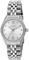Liu-Jo Mod. TLJ1133 - Horloge
