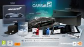 Project Cars 2 Ultra Edition - Xbox One