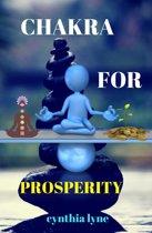 Chakra For Prosperity