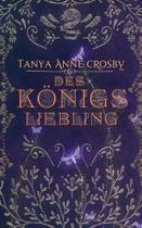 Des Koenigs Liebling
