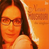 Nana Mouskouri - Singles +