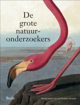 Grote Natuuronderzoekers