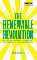 The Renewable Revolution