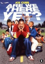 Are We There Yet ? (dvd)