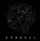Arabrot -Lp+Cd-