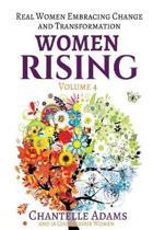 Women Rising Volume 4
