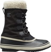Winter Carnival Dames Snowboots