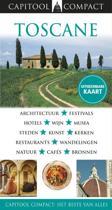 Capitool Compact Toscane + uitneembare kaart