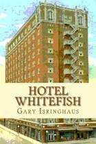 Hotel Whitefish
