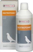 Versele-laga oropharma dextrotonic energeticum