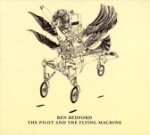 Pilot and the Flying Machine