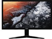 Acer KG241Qbmiix - Gaming Monitor