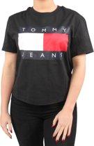 Tommy Hilfiger TJW Tommy Flag Tee