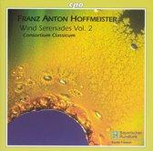 Wind Serenades Vol2: Esterhazyparth