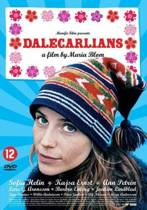 Dalecarlians (dvd)