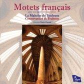Motets Francais