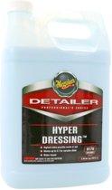 Meguiars Hyper Dressing #D17001
