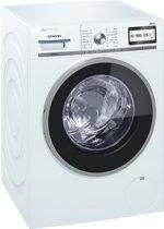 Siemens WMH6Y841NL - iQ800 - HomeConnect - iDos - Wasmachine