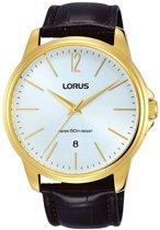 Lorus Herenhorloge - RS912DX9