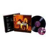 Golden (Super Deluxe CD+LP)