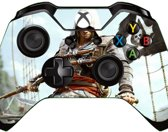 Xbox One Controller Skin Sticker – Assasin's Creed