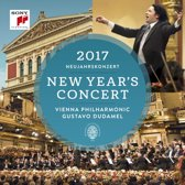 New Year's Concert 2017 (LP)