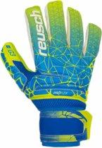 Reusch Fit Control Pro G3 Negative Cut-9 - Keepershandschoenen