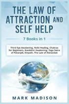 The Law of Attraction and Self Help