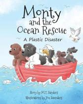 Monty and the Ocean Rescue