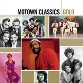 Gold - Motown Classics