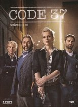 Code 37 - Seizoen 1
