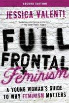 Full Frontal Feminism