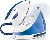 Philips PerfectCare Viva GC7031/20 - Stoomgenerator