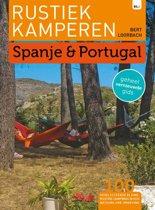Rustiek Kamperen - Rustiek Kamperen in Spanje en Portugal