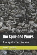 Die Spur Des Emirs