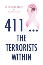 411 ... the Terrorists Within